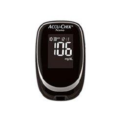 Glucose Meters